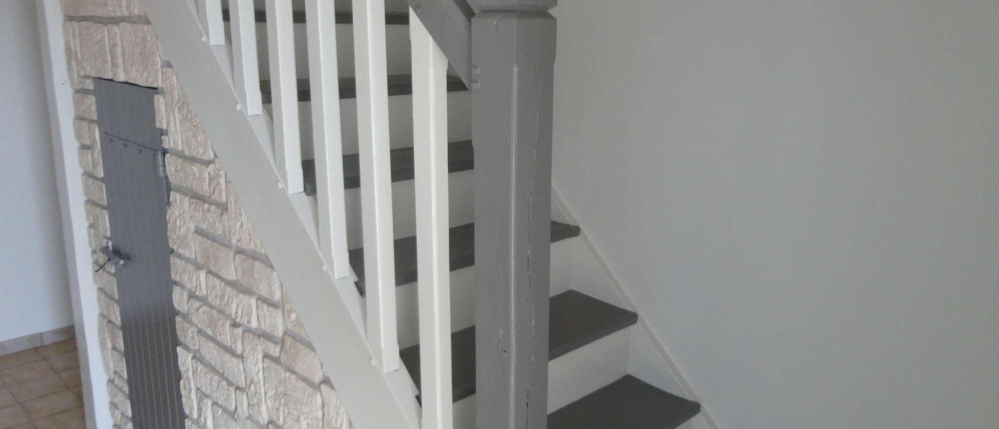Parquet orl ans fr d ric peinture bois dalles planches for Peinture parquet