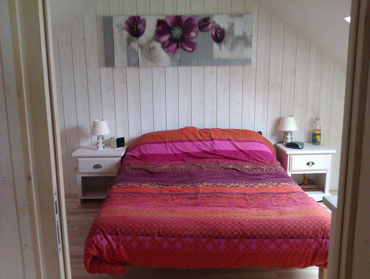 rev tement orl ans fr d ric peinture mur sol plafond papier peint. Black Bedroom Furniture Sets. Home Design Ideas